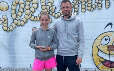 North german youth champion